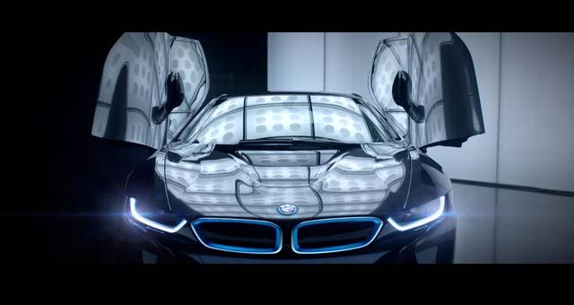 BMW-i-Sochi