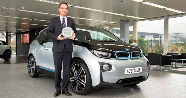 BMW-i3-UK-Car-of-the-Year-2014