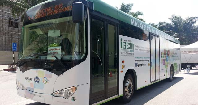 BYD-Electric-Bus-malesia