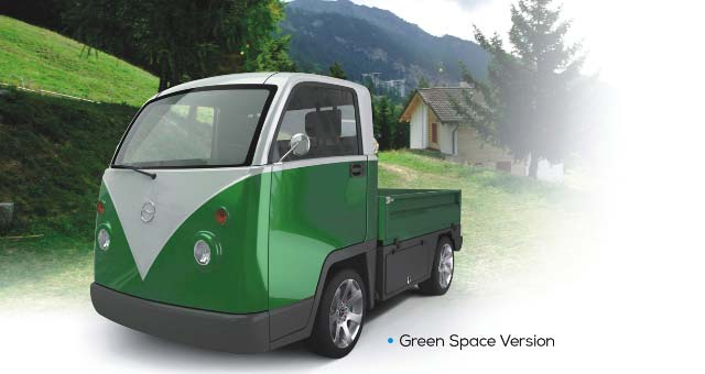 Cenntro-Motor-Kombi-EV