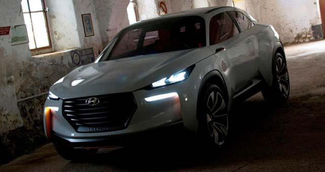 Hyundai-Intrado