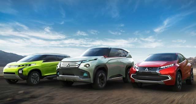 Mitsubishi-Concepts-Geneva-Motor-Show