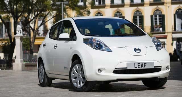 Used-Nissan-Leaf