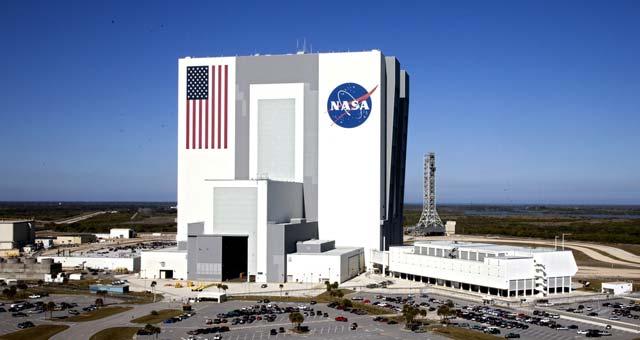 nasa-kennedy-space-center