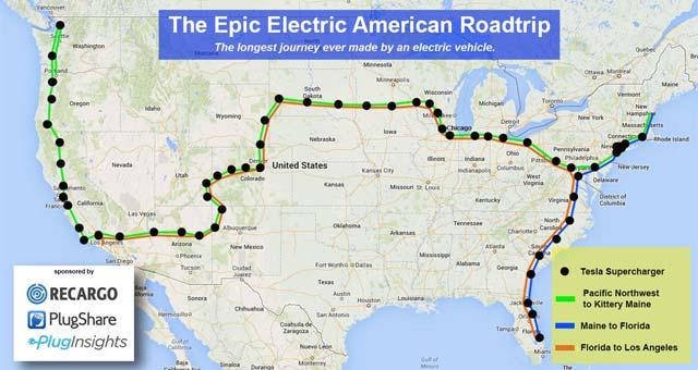 12000-mile-roadtrip