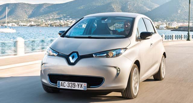 2014-Renault-ZOE