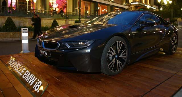BMW-i-Monaco_1