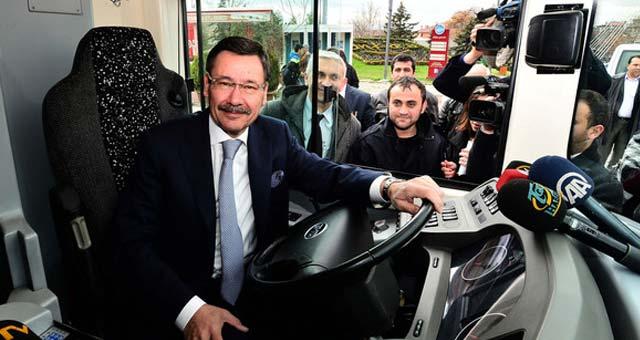 BYD-Electric-Bus-Ankara