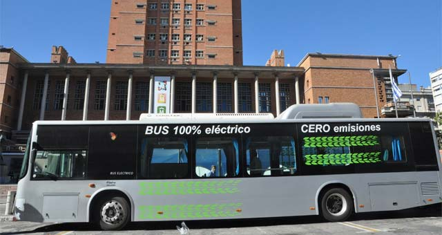 BYD-Electric-Bus-Uruguay
