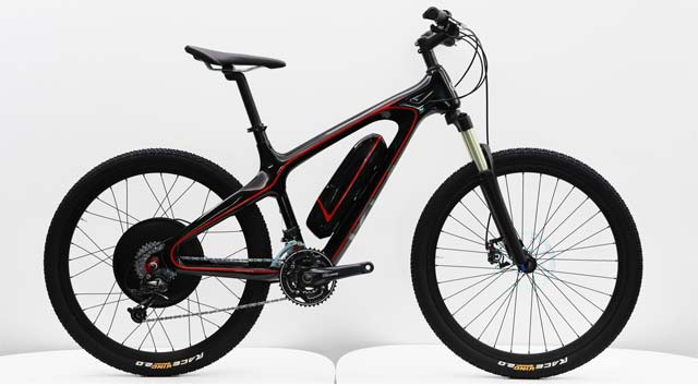 Kia-Electric-Bicycle_1