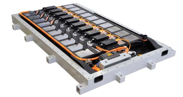 lithium air batteries could power next gen electric cars. Black Bedroom Furniture Sets. Home Design Ideas
