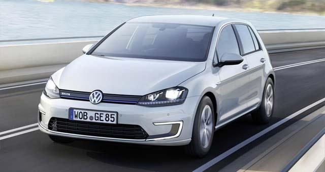Volkswagen-e-Golf_3