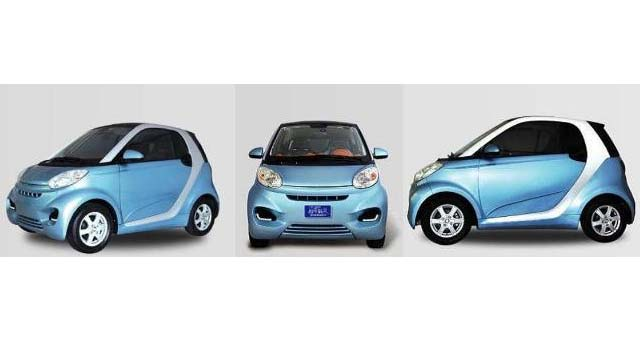 Zap An Electric Vehicle Automotive Company Incorporated In California And Headquartered Santa Rosa Jointly With Jonway Auto Its Subsidiary