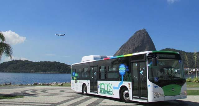 BYD-Electric-Bus-Rio