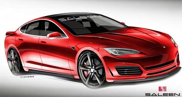 Saleen-Tesla-Model-S