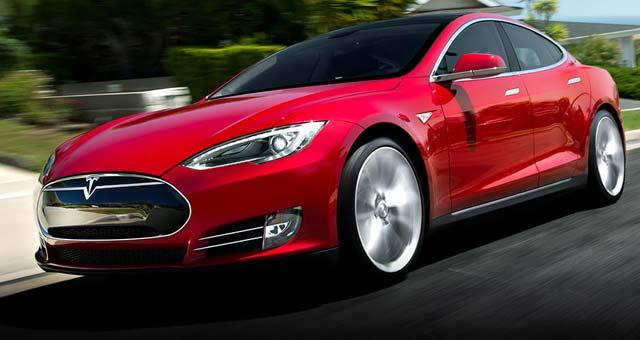 Tesla-Business-Leasing