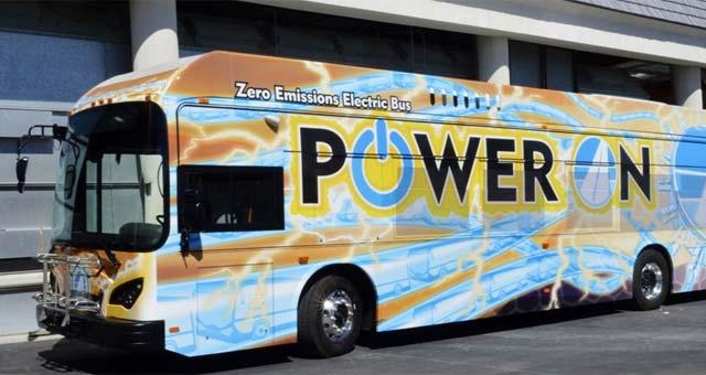 Altoona-BYD-Electric-Bus