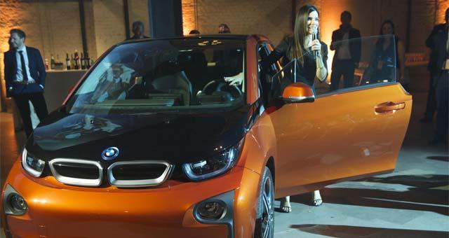 BMW-i3-Sandra-Bullock