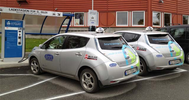 Electric-Cars-Magnetic-Field