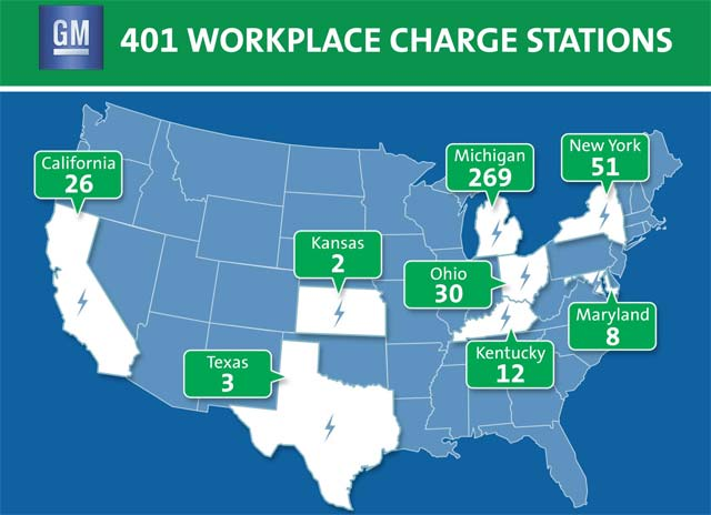 GM-Workplace-Charging-Stations_1