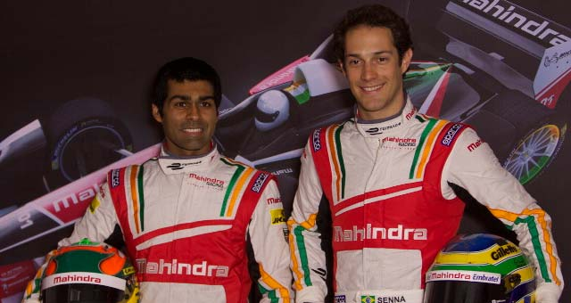 Mahindra-Racing-Drivers