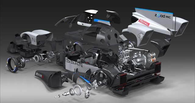 Nissan-ZEOD-RC-Exposed