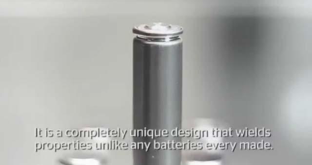 Ryden-Dual-Carbon-Battery