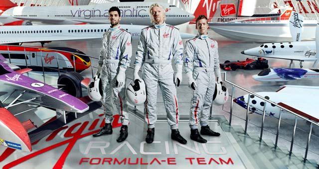 Virgin-Racing-Formula-E
