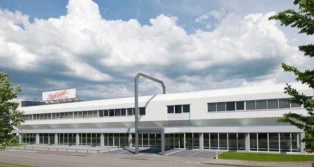 Detroit-Electric-Plant-UK
