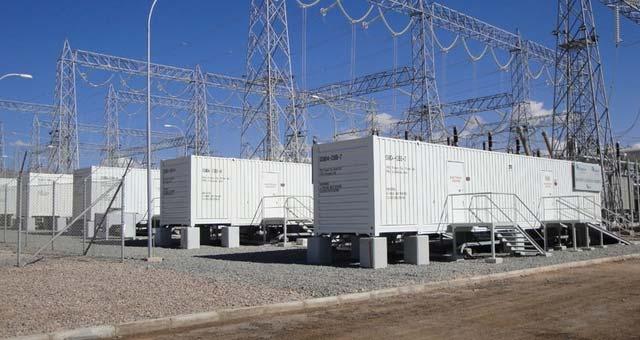 NEC-Grid-Energy-Storage