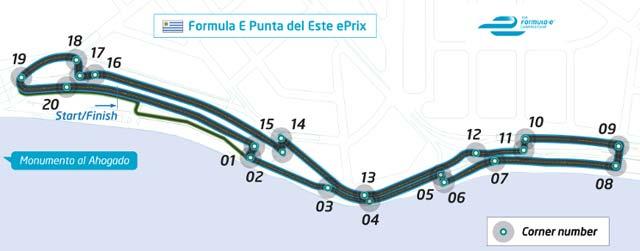 Punta-Del-Este-ePrix