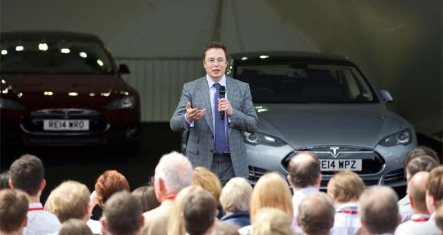 RHD-Tesla-Model-S