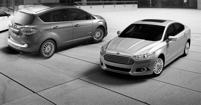 ford-c-max-and-ford-fusion_s