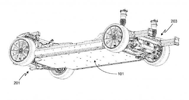 tesla-motors-patents