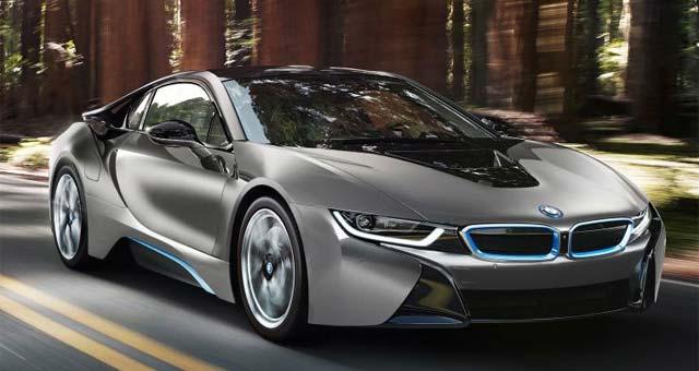 BMW-i8-Concours-dElegance
