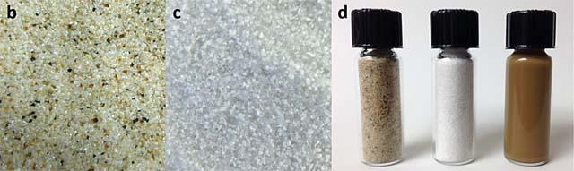 Sand-Li-Ion_1
