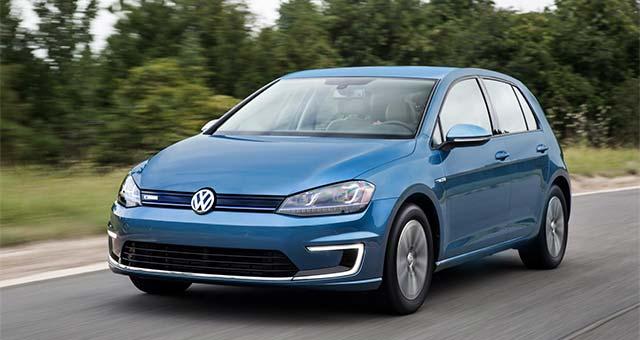 2015-Volkswagen-e-Golf