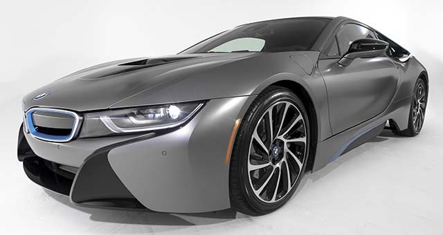 BMW-i8-Concours-dElegance-Edition