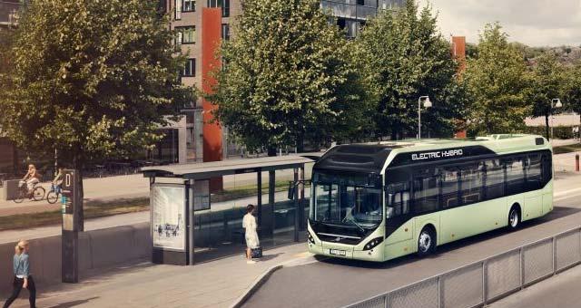 Volvo-7900-Electric-Hybrid