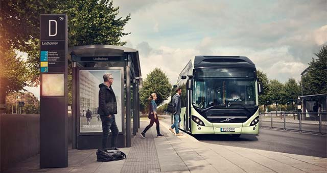 Volvo-7900-Electric-Hybrid_1