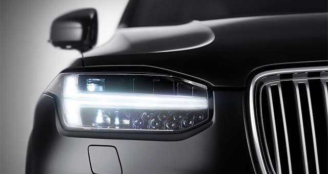 Volvo-XC90-Tech_s