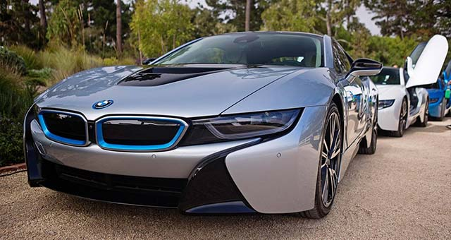 bmw-i8-Pebble-Beach