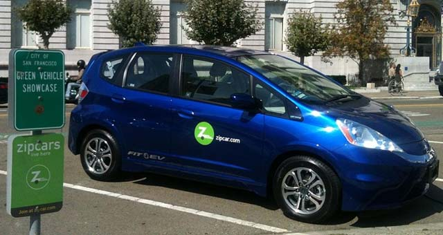 zipcar-honda-fit-ev