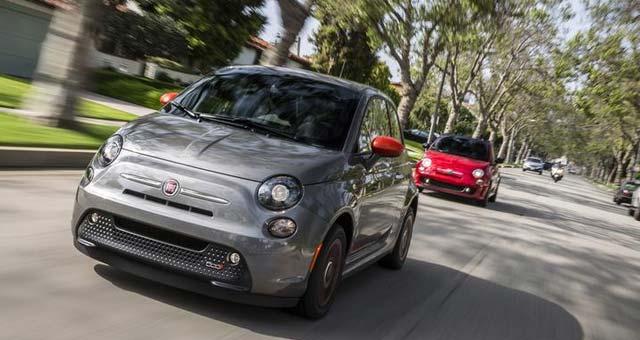 2015-Fiat-500e
