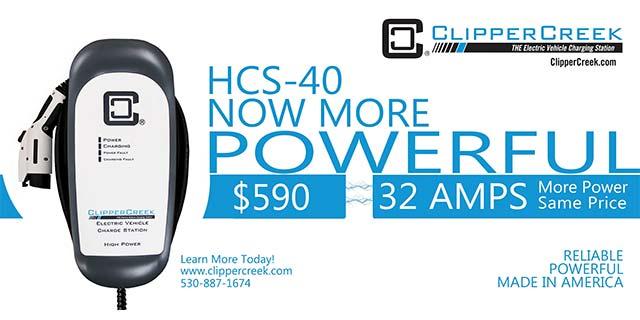ClipperGreek-HCS-40