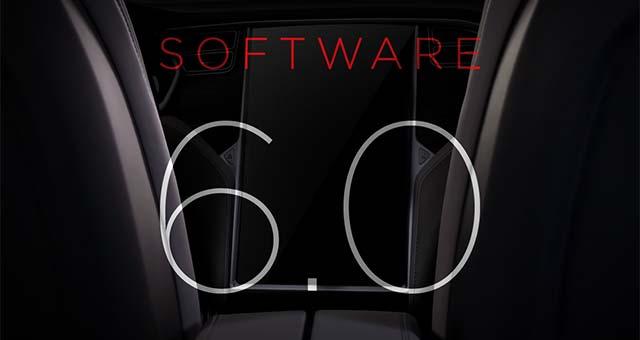 Model-S-Software
