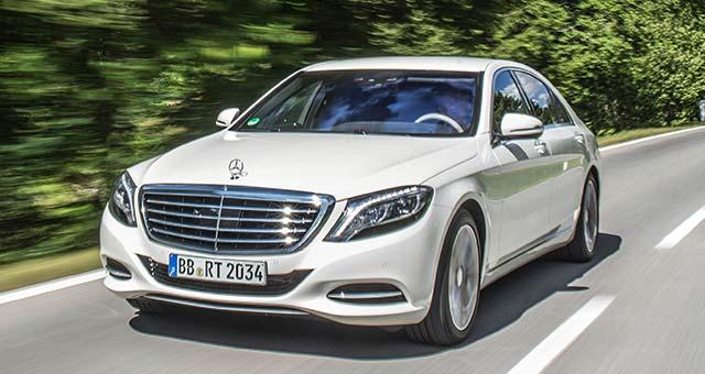 New-Mercedes-Benz-S-500-PLUG-IN-HYBRID