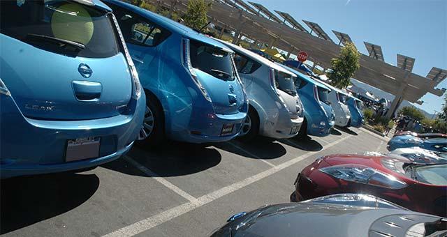 california-plug-in-sales