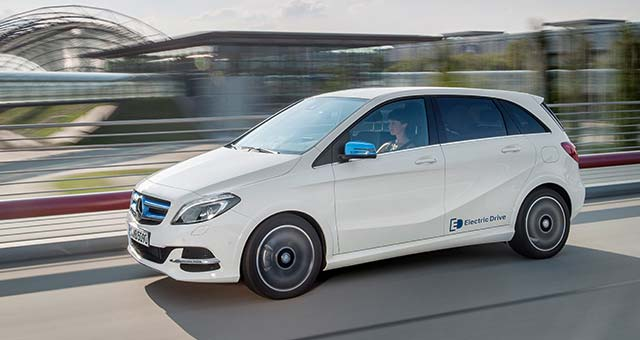 facelifted-B-Class-Electric-Drive