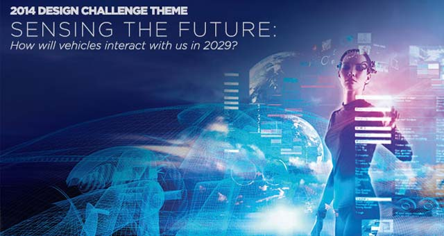 2014-LA-Design-Challenge